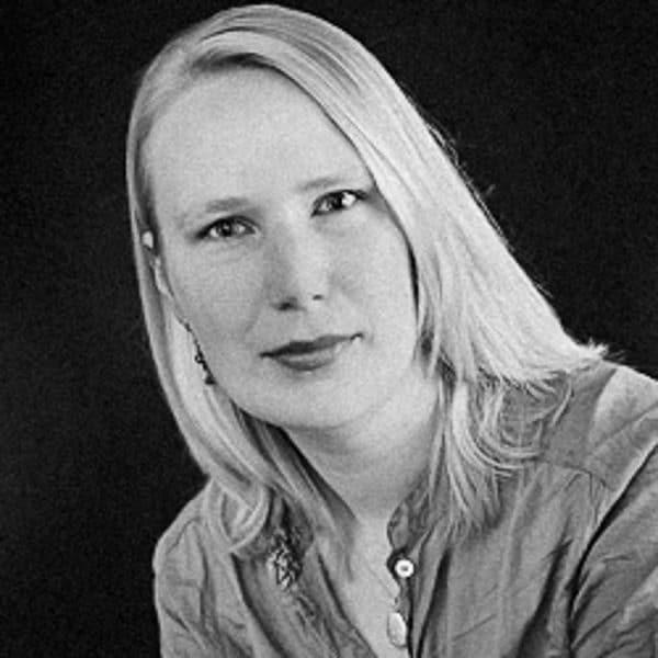Kirsten Huisman