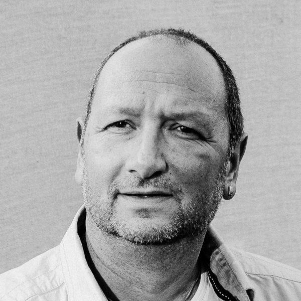 Marcel van den Boogaard