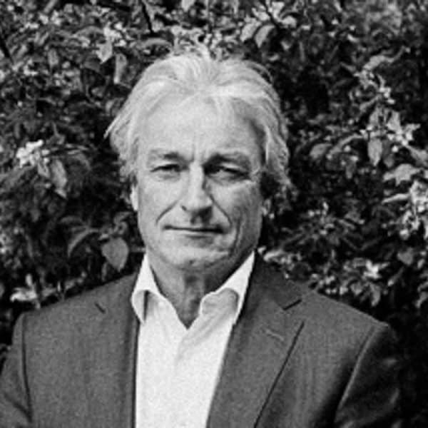 Maarten van Heeswijk