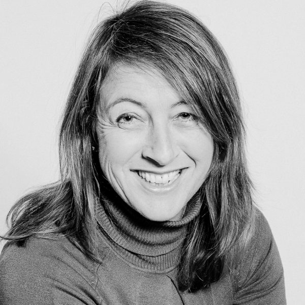 Sigrid Karsten
