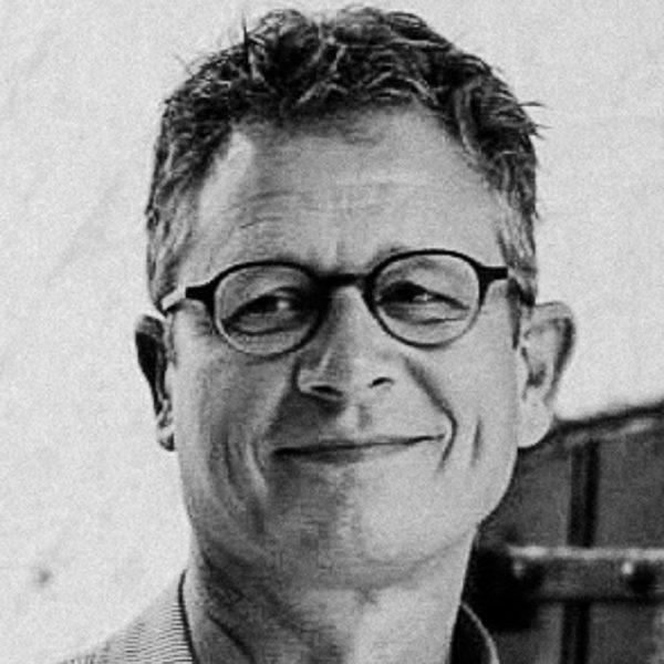 Roland Leenaarts