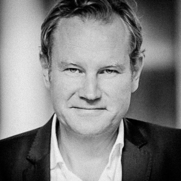 Mark Volmerink
