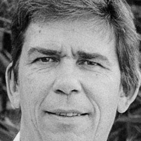 Henning Zorn