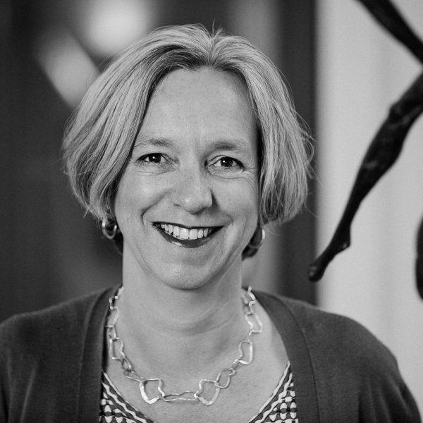 Ingeborg van der Pijl