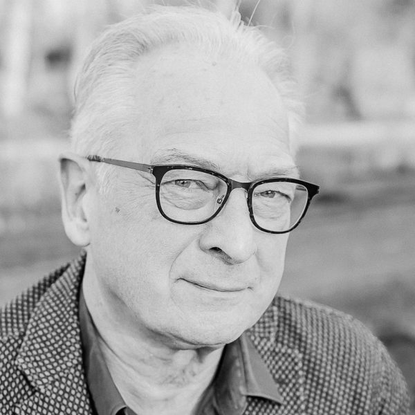 Peter Overgaauw