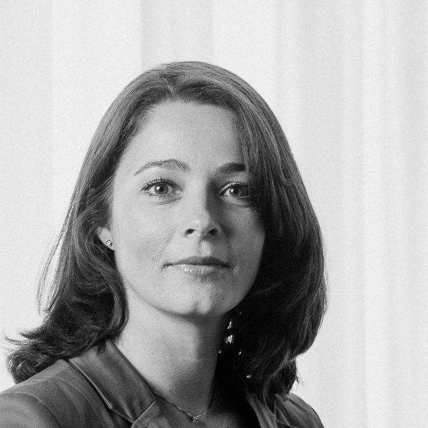 Jorien Schrijvers-Kruse