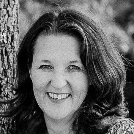 Wendy Zonneveld
